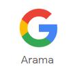 googlearama